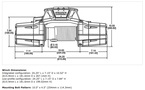 small resolution of ford 3610 tractor parts diagram ford auto wiring diagram