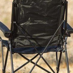 Strong Back Chairs Hanging Chair For Home Field Tested Strongback Elite Expedition Portal 007