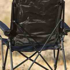 Strong Back Chairs Cane In Living Room Field Tested Strongback Elite Chair  Expedition Portal