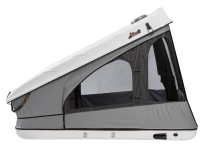 Buyers Guide: Hard Shell Roof Top Tents  Expedition Portal