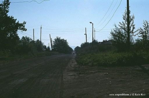 g-09_16