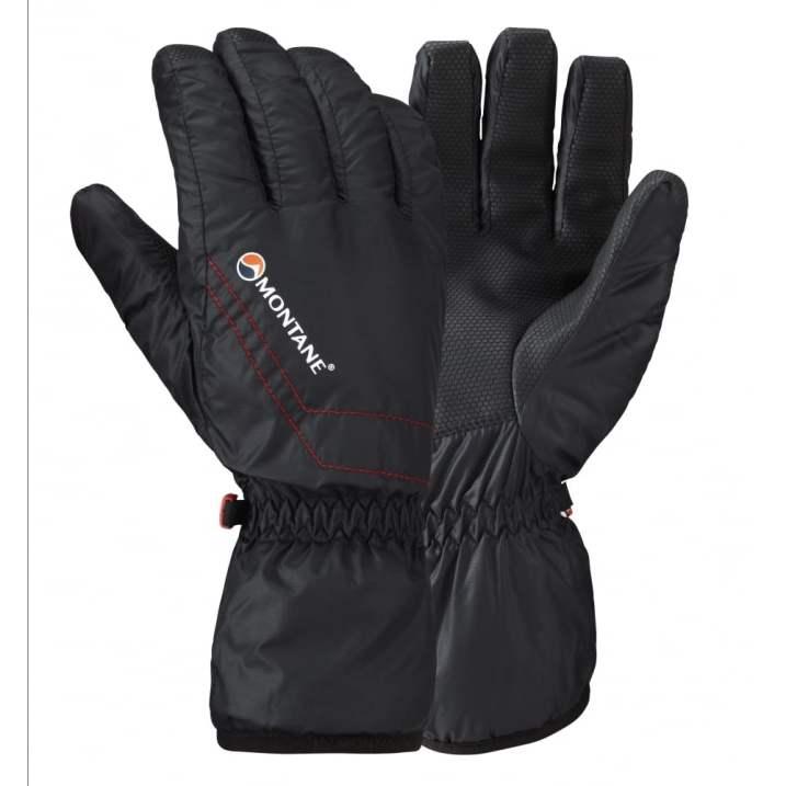 Montane Super Prism Glove.
