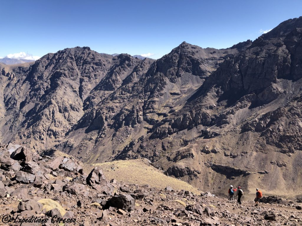 parc national toubkal