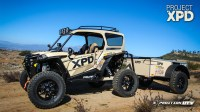Polaris Rzr 1000 Roof Rack Related Keywords