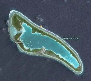 gardner_Island_google_earth
