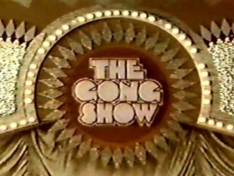 the_gong_show-show