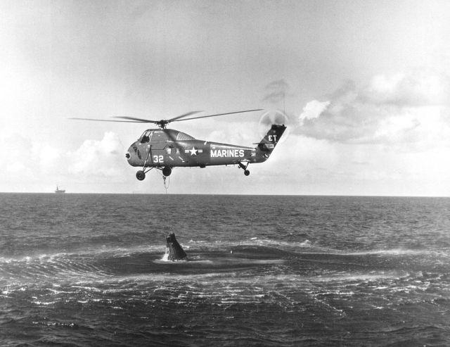 Liberty-Bell-7-helicopter-recovery-failed
