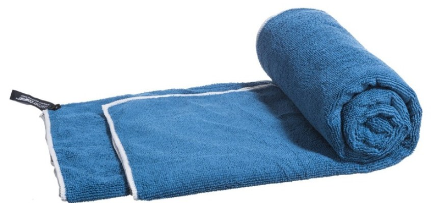 Microfiber Travel Towel Advice