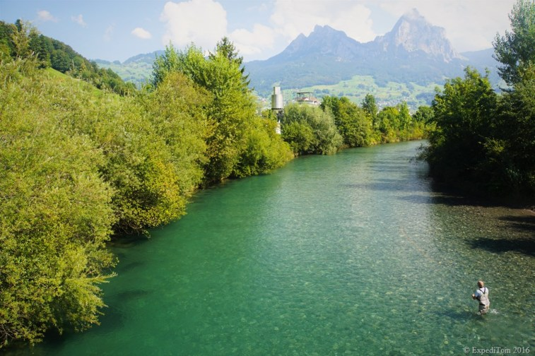Fly-Fishing-the-Canton-of-Schwyz2.jpg
