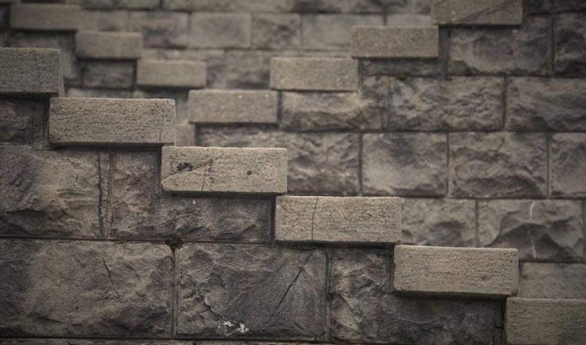 Memorial in Kobarid