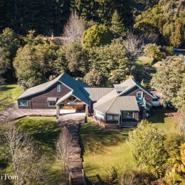 Rotorua Fish&Game Council