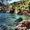 Kayak calanques La Ciotat Expenature