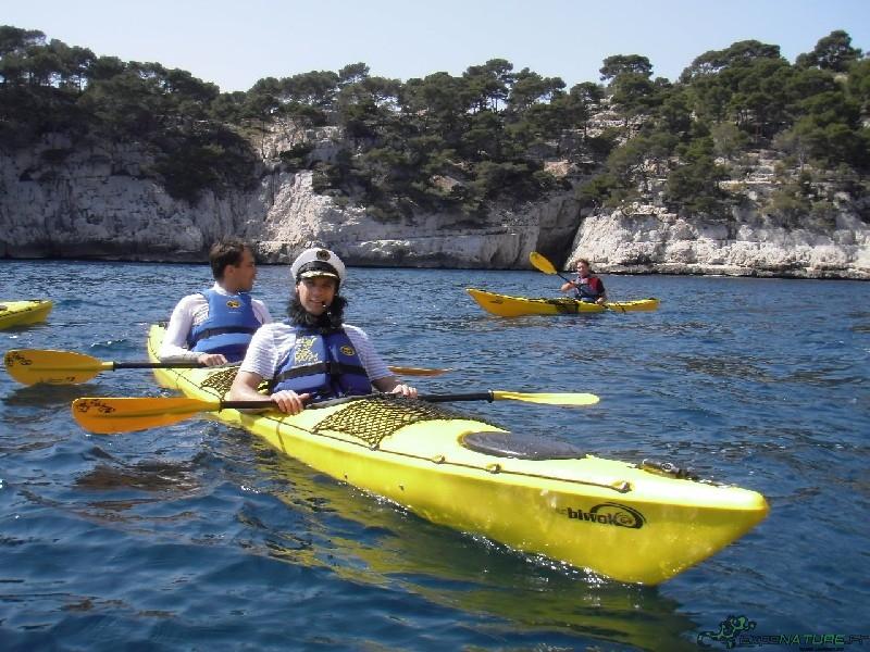EVJH-EVJF-Activites-Enterrement-Vie-Jeune-Homme-Fille-Loisirs-Calanques-Marseille-Provence