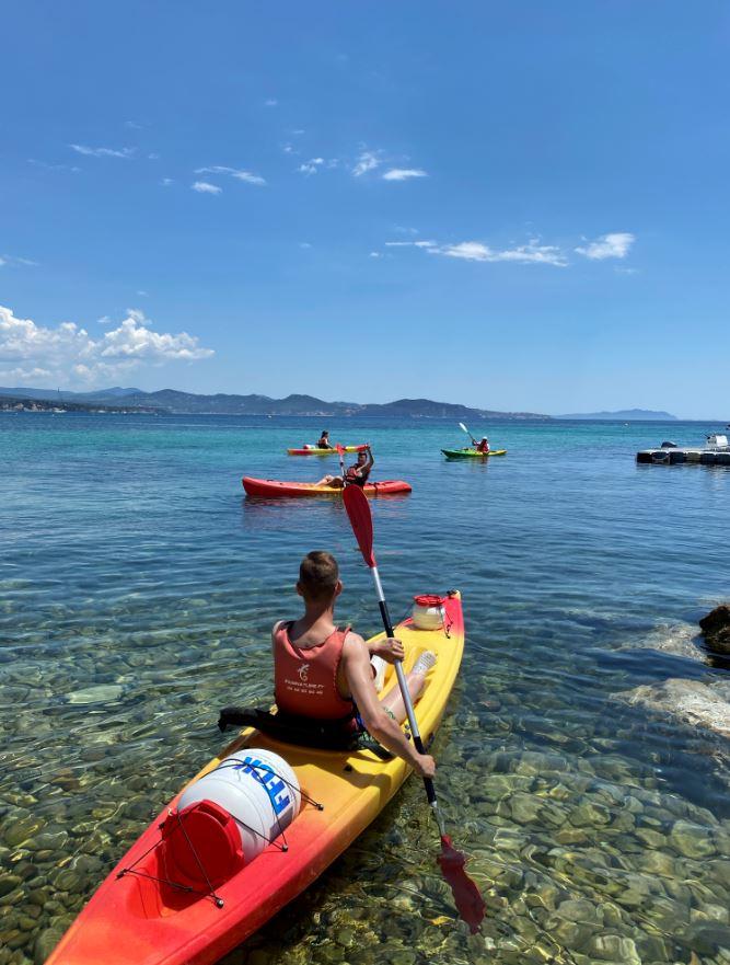 2021-06-09 location kayak calanques la ciotat