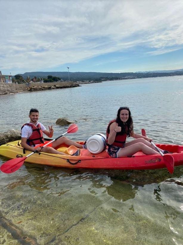 2021-07-08 location sortie encadrée kayak calanques la ciotat