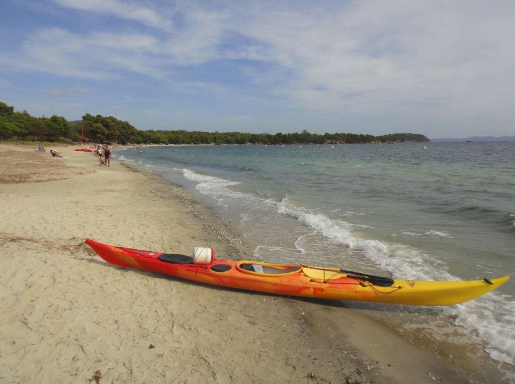 Canoe-Kayak-de-Mer_Parc-National-Port-Cros_Porquerolles_La-Londe-Les-Maures_Giens_Hyères-les-Palmiers_Bormes-les-Mimosas_Cavalaire-sur-Mer