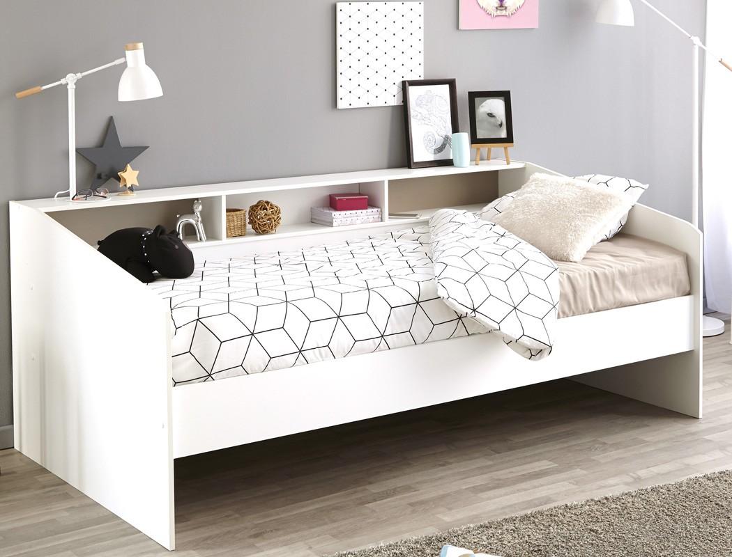 Jungen Schlafzimmer Komplett | Die Besten 25+ Kinderzimmer ...