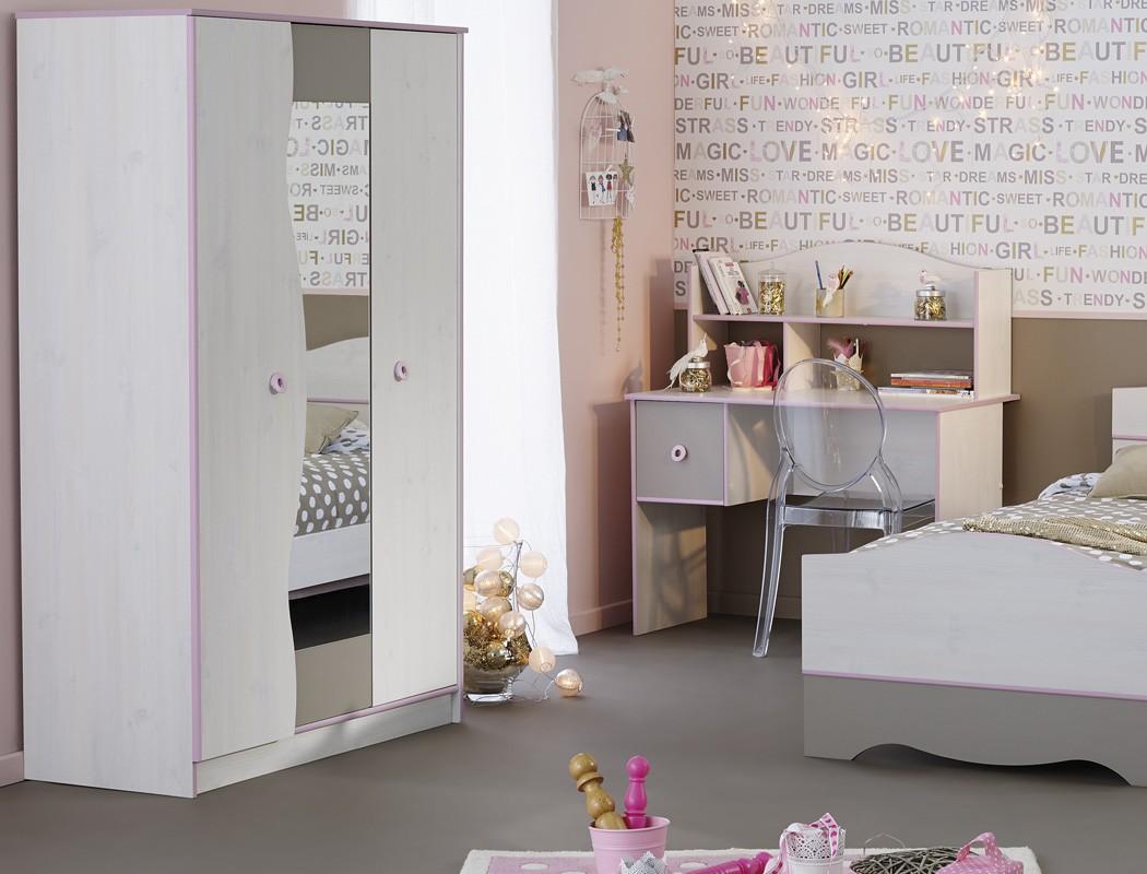 Kinderzimmer Rosa Grau Ikea Ps 2014 Mit Grau Und Rosa Für Ein Mädchen
