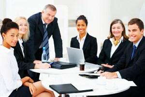 Company_English_Classes