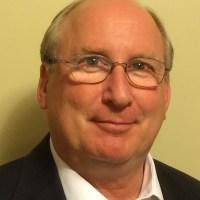 Robert E. Wing