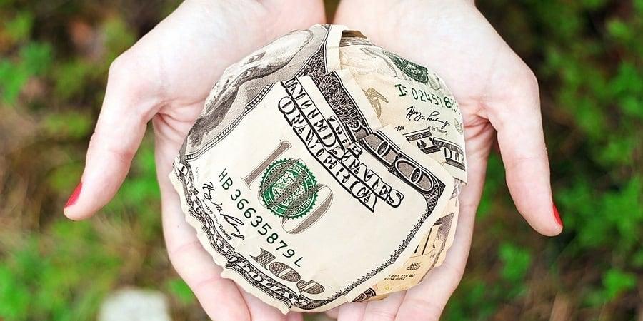 Reducing Nonprofit Overhead
