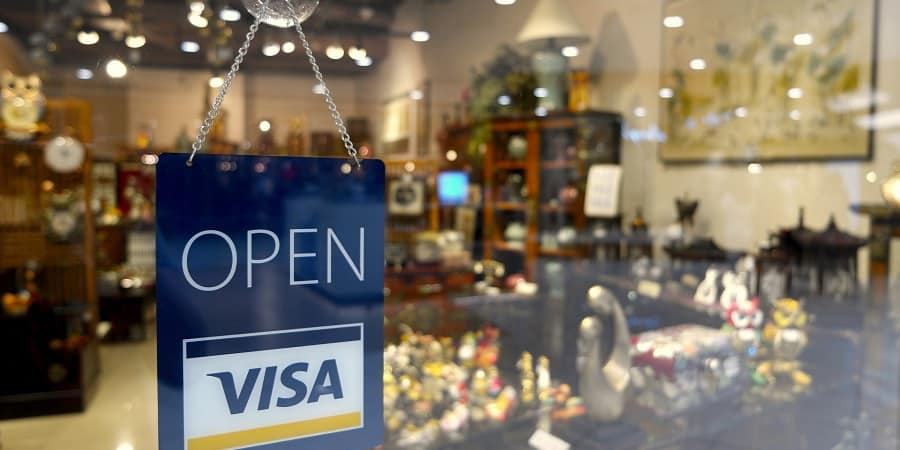 Cash Discount Programs: Credit card companies, like Visa, add on surcharge fees to business credit card transactions that can be negated by offering a cash discount for purchases made. These savings on business expenses can quickly add up to meaningful money saved.