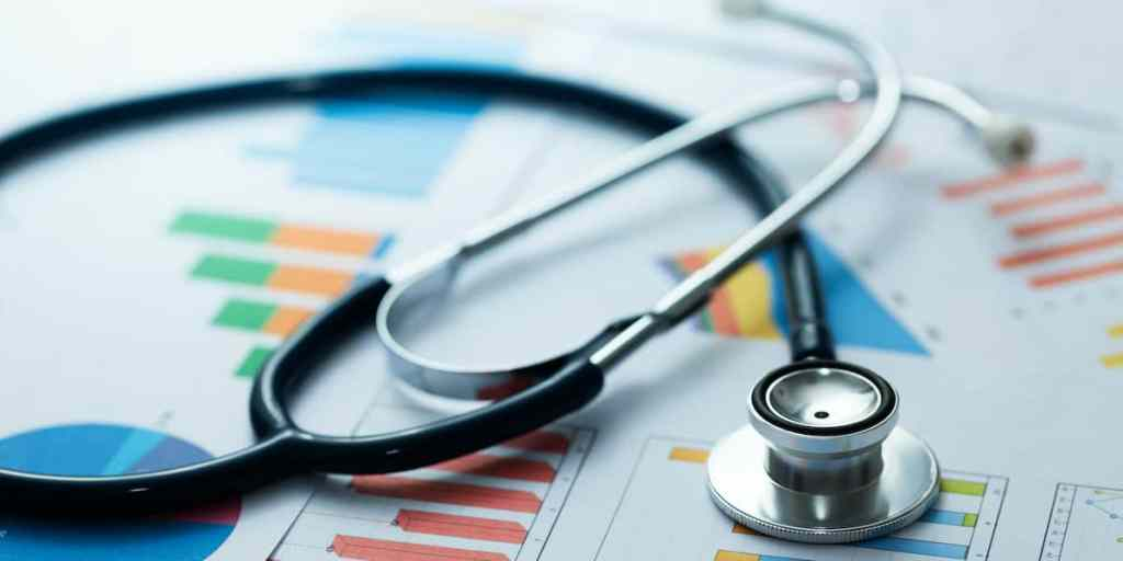 Healthcare Cost Price Transparency