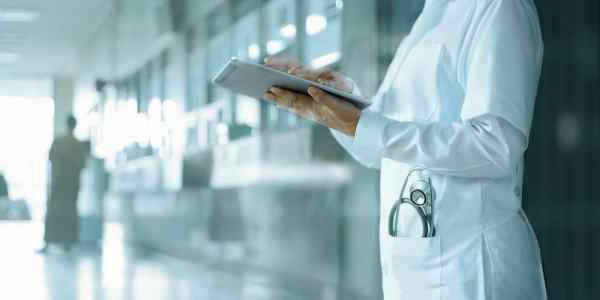 Medical Practice Saves on Medical Supplies