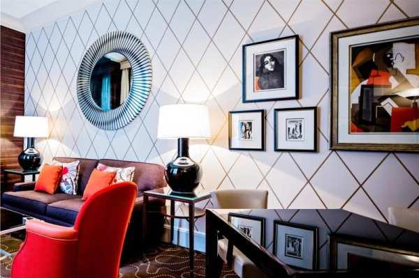 Prince-de-Galles-hotel-paris006