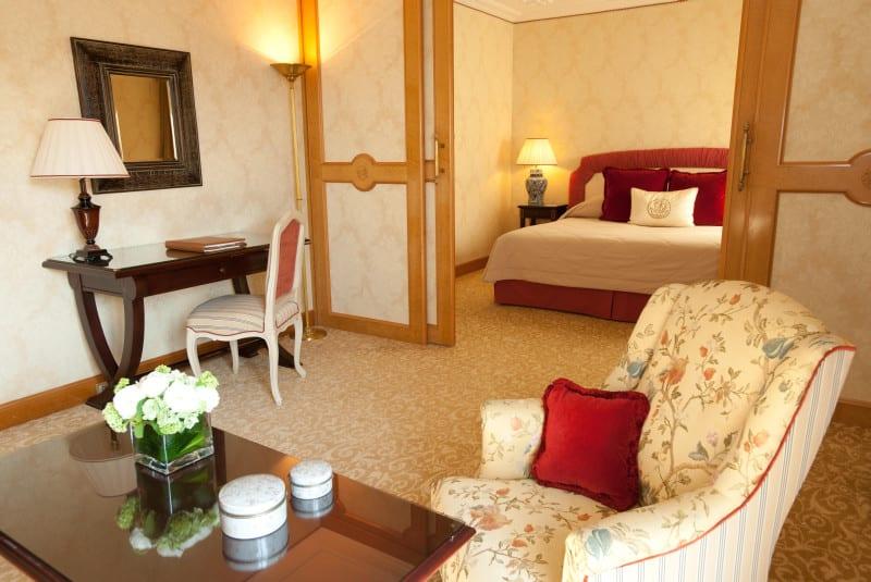 Hotel-Metropole-Monte-Carlo-024