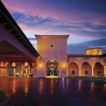 Grand Del Mar - Hotel In California