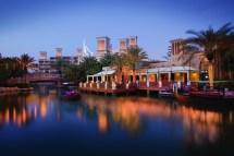 Dubai Honeymoon Packages 2018 2019 Inclusive