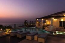 St. Regis Hotel Saadiyat Island Abu Dhabi
