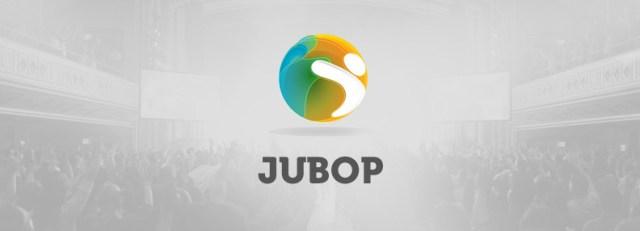 jubop