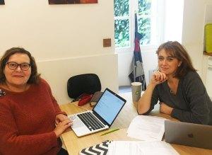 1ere-seance-travail-Experience-Collaborateur-le-livre-LOUREIRO-LEPETIT-BRIERE2