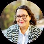 Severine-LOUREIRO-experience-collaborateur-le-livre