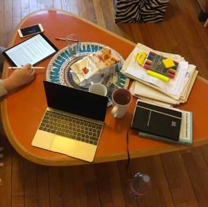 seance-travail-Experience-Collaborateur-le-livre-LOUREIRO-LEPETIT-BRIERE