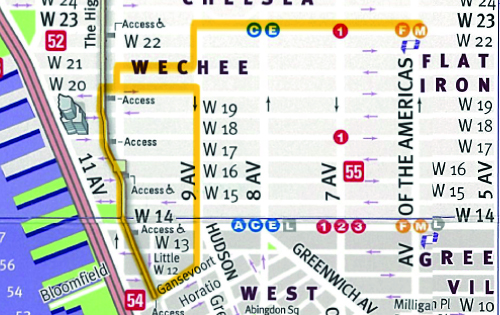 plan-chelsea-2experience-newyork