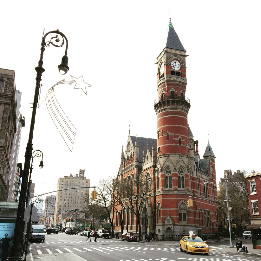 jefferson-market-library-newyork