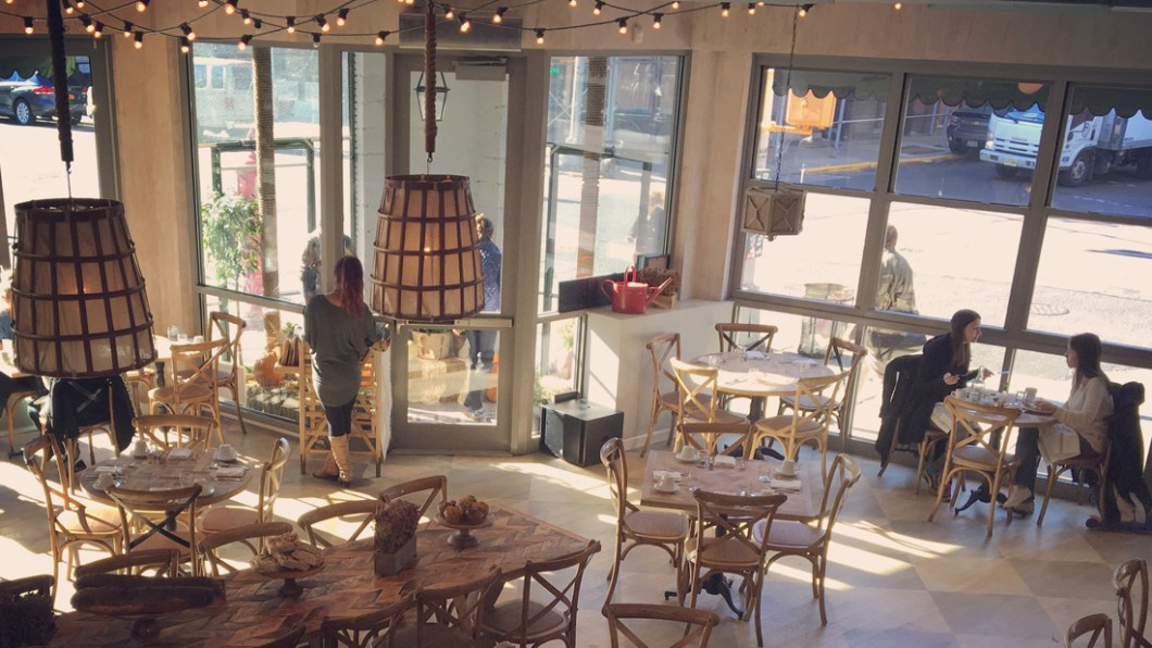 westvillage-rosemarys-restaurant-experience-newyork