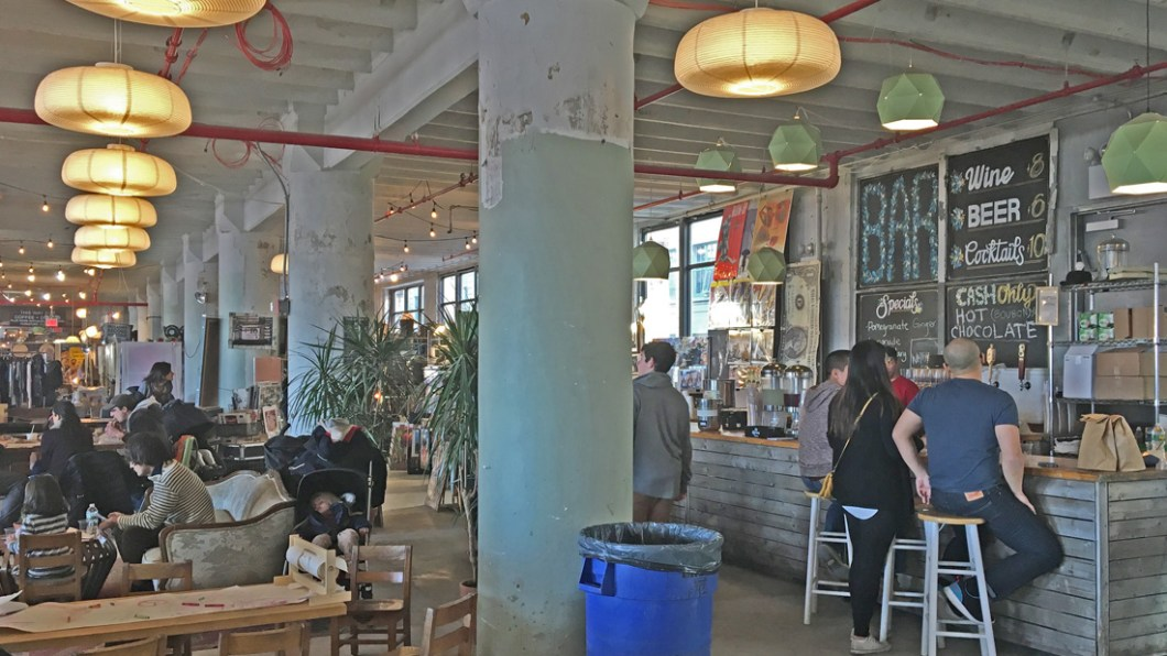 smorgasburg-foodmarket-ny