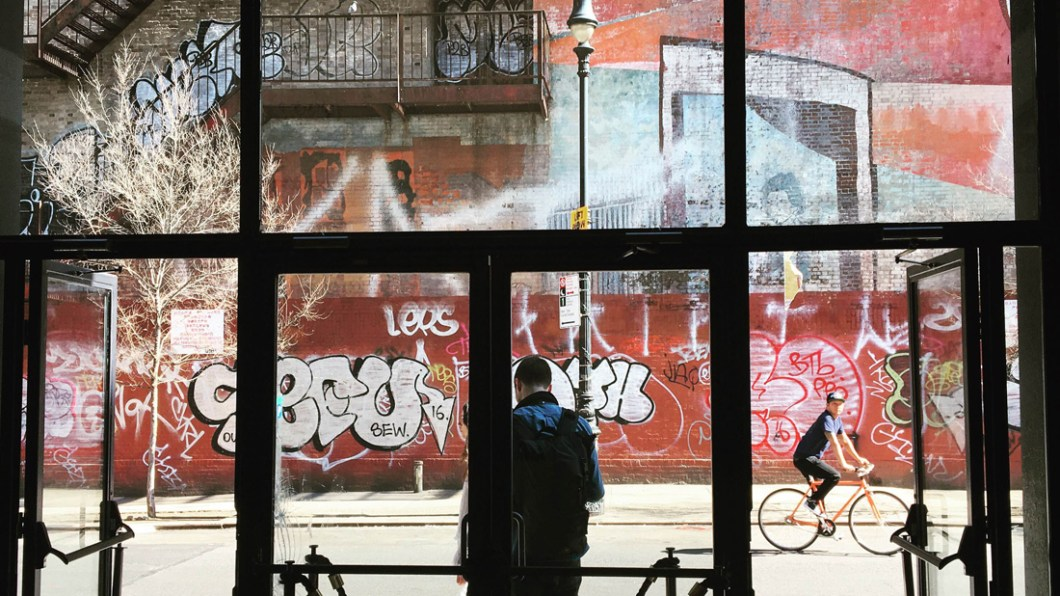 metrograph-newyork-lowereastside