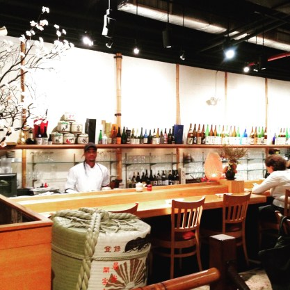 sushi-sakagura-Newyork2