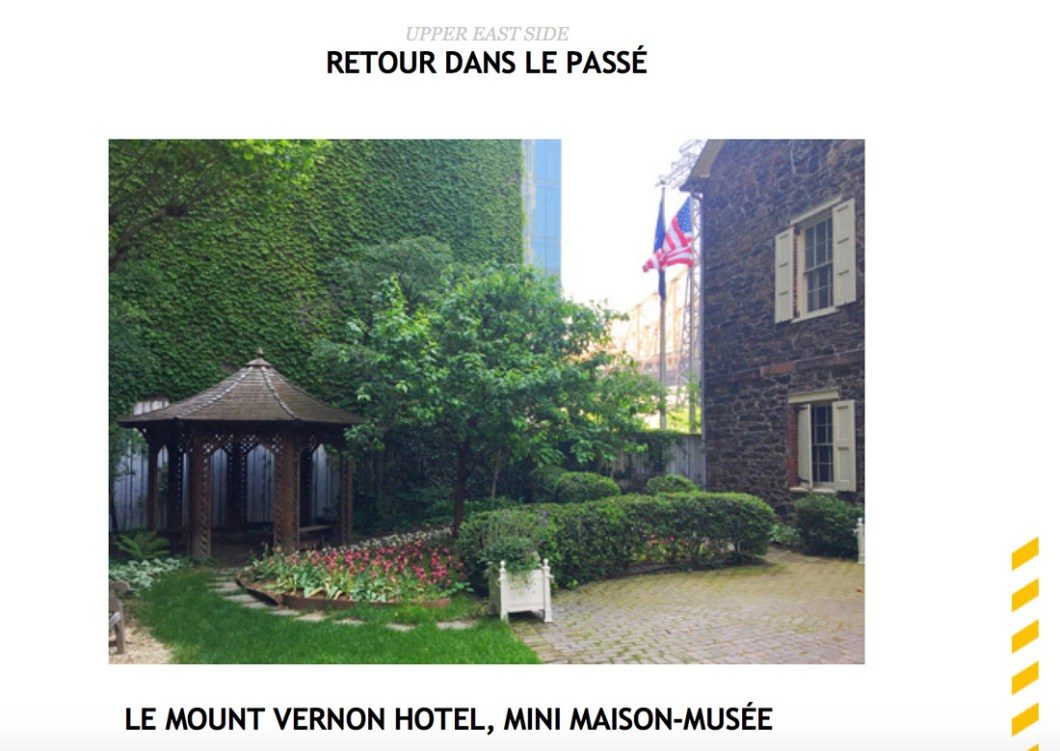 mount-vernon-hotel