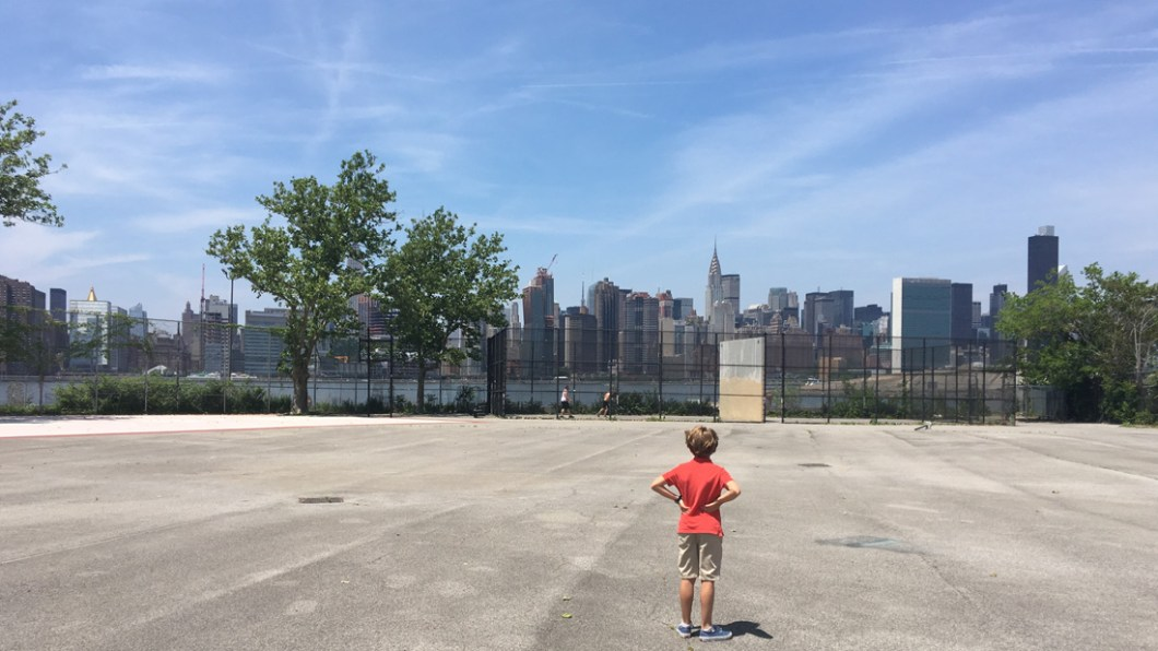 greenpoint-park