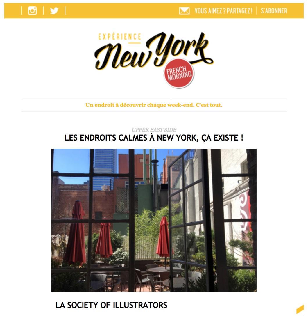 society-of-illustrators-newyork