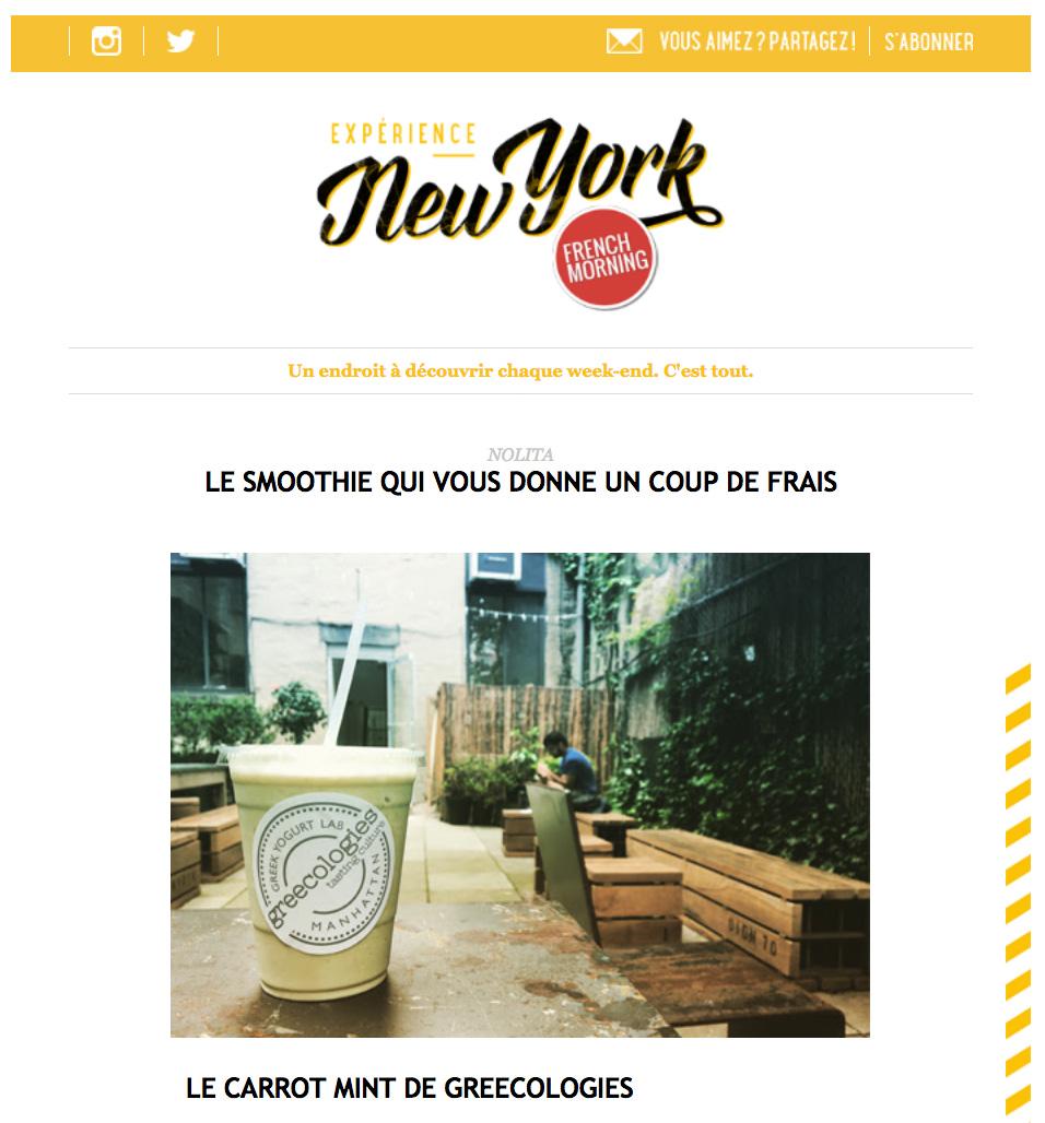 greecologies-nolita-newyork-smoothie