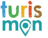 Turismon Travel, SL