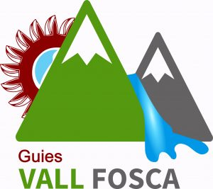 Guies Vall Fosca (Mountain Faces SL)