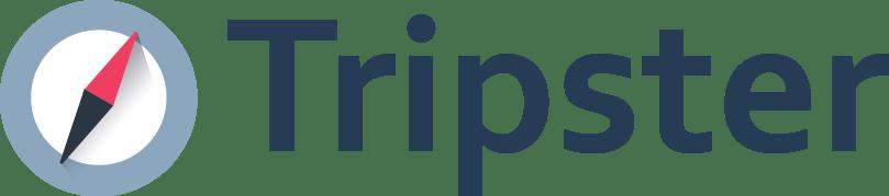 Авторские экскурсии на Tripster.ru